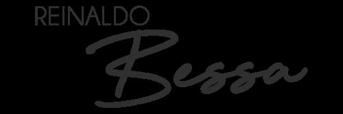 Reinaldo Bessa